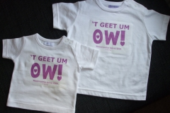 a-shirts