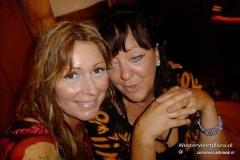 kermis2011222