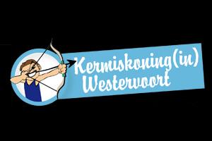 Daniel Leenders Kermis Koningschieten 2019